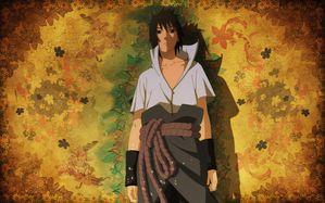 Naruto Shippuden 008