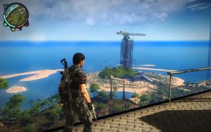 justcause2scr