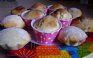 Muffins-facon-donuts[1]