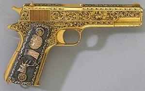 castro_pistola_480x300_cafefuerte-1-.jpg