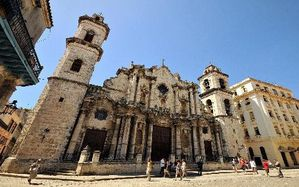 iglesia-cubana-1-.jpg