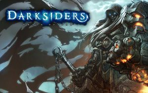 darksiders-wallpaper.jpg