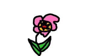 Fleurrhe