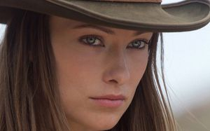 cowboys-and-aliens-olivia-wilde-wallpapers_29820_1920x1200.jpg