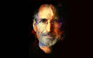 Painting-Steve-Jobs-wallpaper.jpg