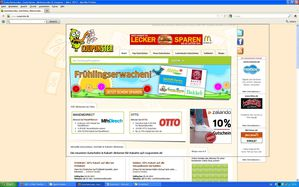 couponster1