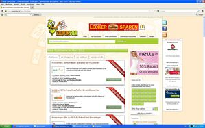 couponster2