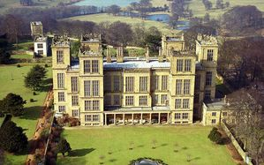 Recognise-Hardwick-Hall-from-Harry-Potter-and-the-Deathly-H.jpg