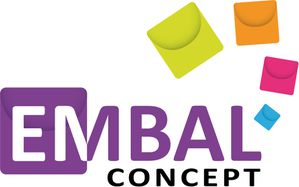 agent commercial emploi LANIAC Embal concept