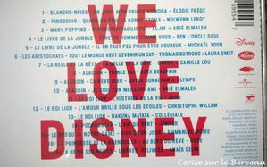 cd-we-love-disney.jpg