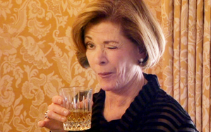 lucille-bluth.png