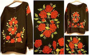 Sweat-roses-point-de-croix-ZARA-copie-1.jpg