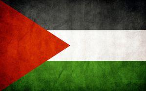 palestine-quds.jpg