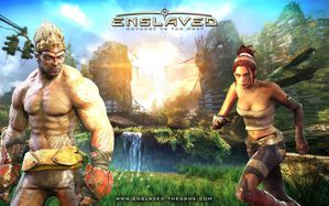 Enslaved-Odyssey-to-the-West-2112