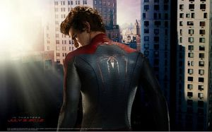 the-amazing-spider-man-de-mark-webb-10603652gxupr