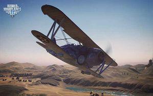 World-of-Warplanes-2.jpg