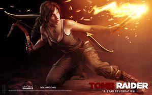 tomb_raider_15_ans_e.jpg