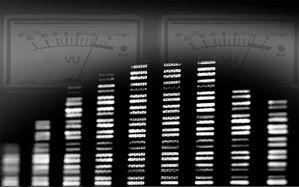 fond-d-ecran-cotentin-webradio-6.jpg