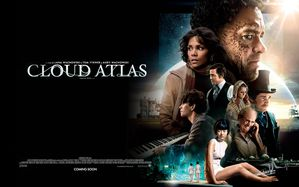 cloud_atlas_movie-wide.jpg