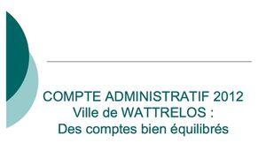 Compte-administratif-2012.JPEG
