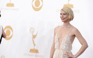 65th-Primetime-Emmy-Awards---Arrivals.JPEG-0ad1c.jpg