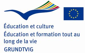 logo-eac-flag-LLL-GRUNDTVIG_fr-reduit.jpg