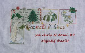 Noel-2010-destinations-ailleurs-aout.JPG