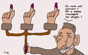 accusations-fraude-electorale-afhanistan-L-1