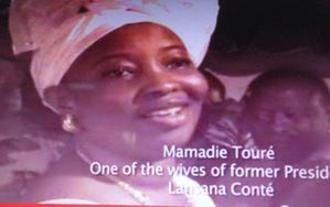 Mamadie_Toure_photo_f32c59f7e0.jpg