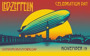 led-zeppelin-celebration-day homepage-pfa-11