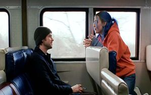 eternal-sunshine-of-the-spotless-mind-1.jpg