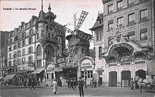 220px-Moulin Rouge 1900