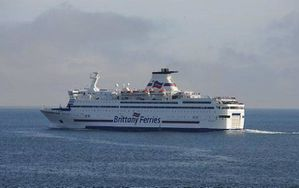 brittany_ferries.jpg