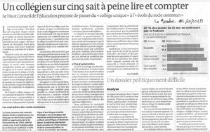 lemonde2oct10.jpg