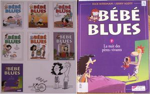 livre BD 2011 04 kirkman scott bebe-blues-7