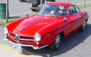 Alfa-Romeo-Giulia-SS-Sprint-Speciale-fa-lr