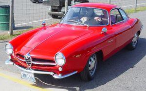 Alfa-Romeo-Giulia-SS-Sprint-Speciale-fa-lr