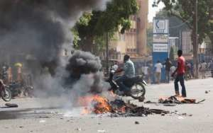 Burkina_feu_01.jpg
