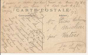 1915-06-19-PRIOU-Pierre-a-Marie-Louise-002.jpg