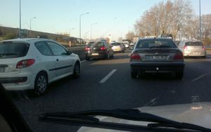26---Toulouse-bouchons.jpg
