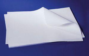 11 rame de papier joseph