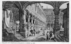 liege_palais_prince_eveques_1833.jpg