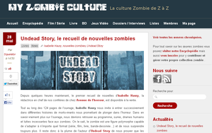 Undead-story-MCZ.png