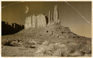 Monument-Valley-copie.jpg