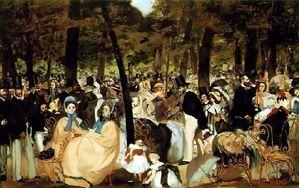 edouard-manet-la-musique-aux-tuileries.jpg