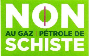 NON-Gaz-de-schiste031.jpg