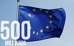 500-Milliards-copie-1.jpg