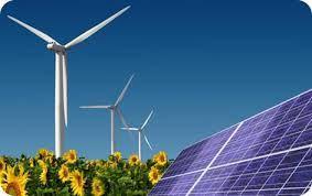 sostenibilidad2.jpg