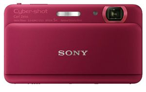 sony-cybershot-TX55-1-.jpg