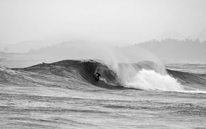 ian-in-canada-by-nunnlunasurf.com.jpg